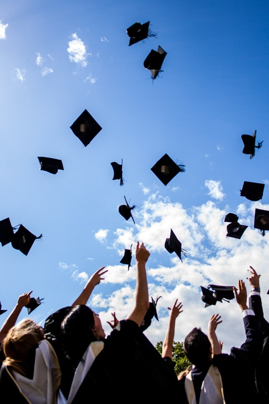 Why Does Givling Crowdfund Student Loans?
